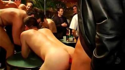 boys  emo boy  gay party