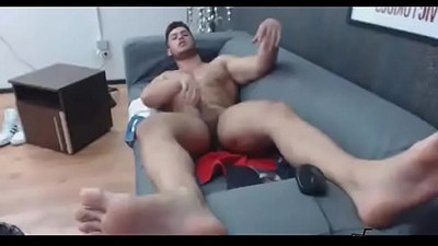 amateur gays   amazing   cocks