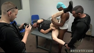 amateur gays  black gay  gay group sex