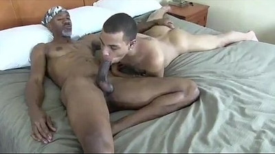 blowjob  cumshots  gay sex