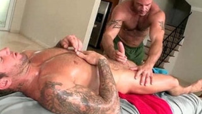cocks  gay hardcore  hard cock