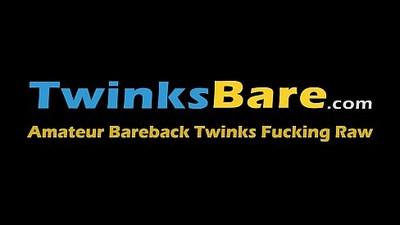 bareback  blowjob  cocks