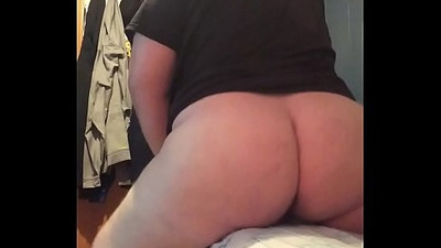 ass   fat body   gay sex