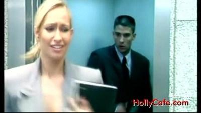 blonde gay  blowjob  cumshots