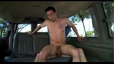 blowjob  cocks  gay sex