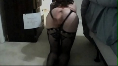 amateur gays   crossdresser   gay sex