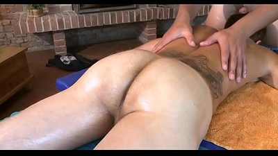 blowjob   cock sucking   cocks