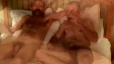 amateur gays  bareback  bears