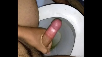 boys   british gay   cocks