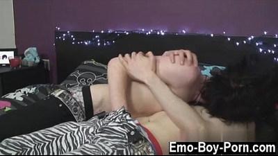 arabian gay  cocks  emo boy