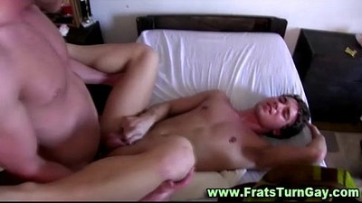 amateur gays  anal  college