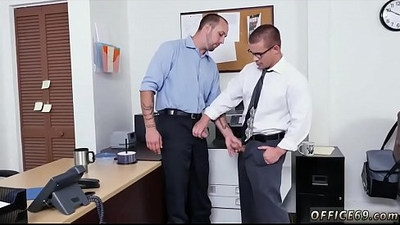 blowjob  gay boys  gay sex