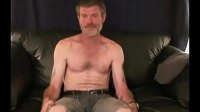 amateur gays  gay sex  homemade