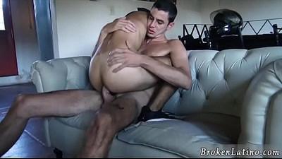 amateur gays  bareback  dudes