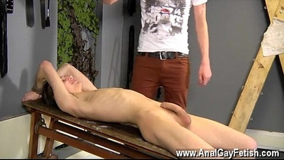 black hair   blonde gay   blowjob