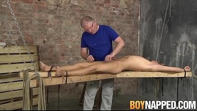 bondage  cocks  cumshots