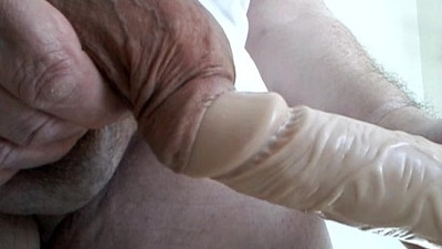 dildos   huge gay cocks   solo boy