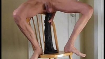 amateur gays  anal  penis