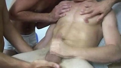 couple  doctor appointment  gay sex