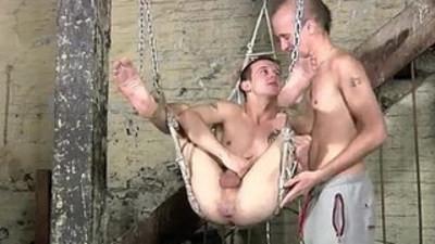 boys  boys toys  gay boys