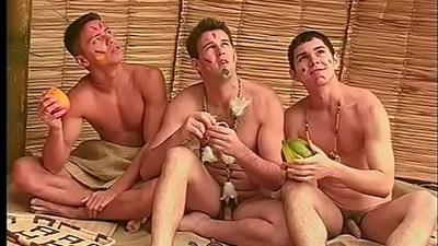 gay sex  males