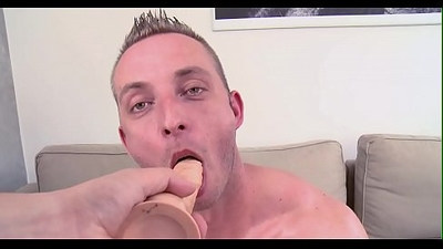 anal  bears  blowjob