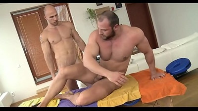 gay massage   gay sex   massage