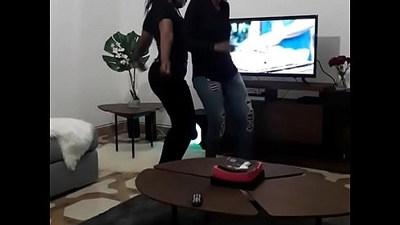 black gay  gay sex  lesbians