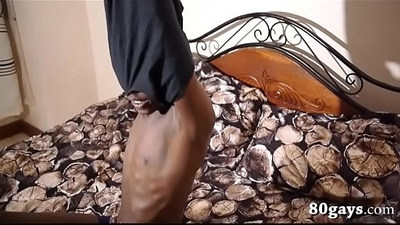 african hung   black gay   cocks