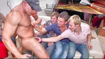 cocks  dicks  gay group sex