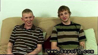boys  chinese gay  gay boys
