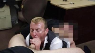 anal  gay man  gay sex