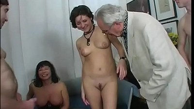 amateur gays  ambisexual  anal