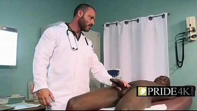 anal  ball sucking  bareback