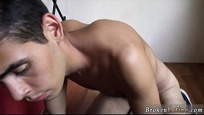 ass  ball sucking  blowjob