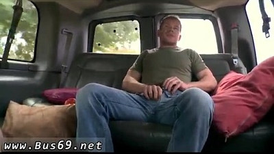 baitbus  easy money  first time