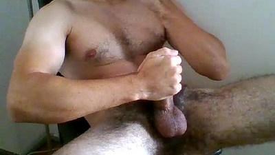 anal  cumshots  gay sex