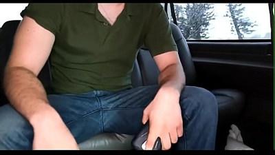 ass  ass licking  blowjob