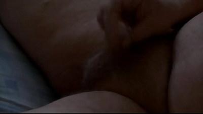ejaculation  hard cock  males