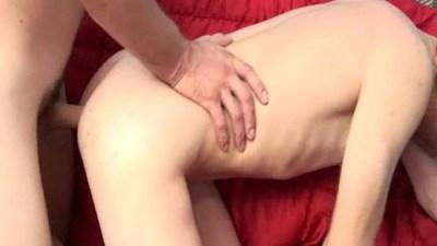 anal  bareback  boys