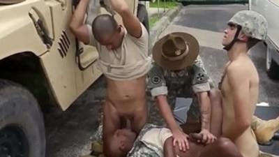 army  boys  gay sex