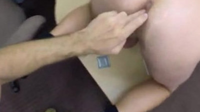 blowjob   gay sex   hunks