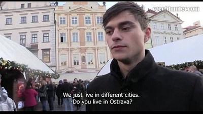 european gays