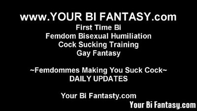 ambisexual   ass   bdsm