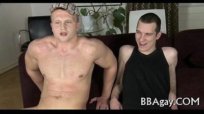 blowjob  blowjob contest  cock sucking