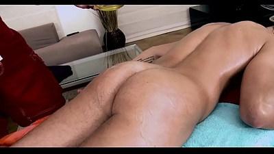 ball sucking  blowjob  cock sucking