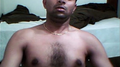 cumshots   gay sex   indian gay