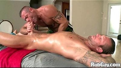 anal  ass  bodybuilder