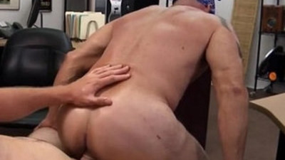 boys  gay guys  naked man