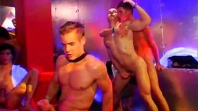 army  boys  gay group sex